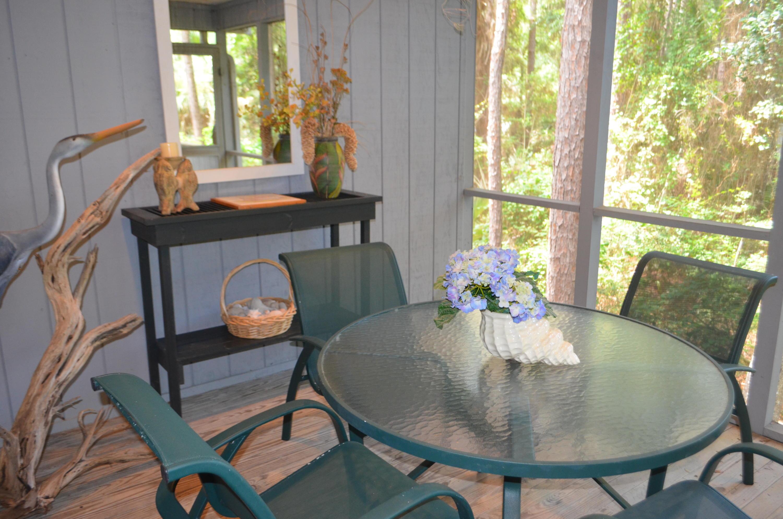 Kiawah Island Homes For Sale - 1083 Sparrow Pond, Kiawah Island, SC - 16