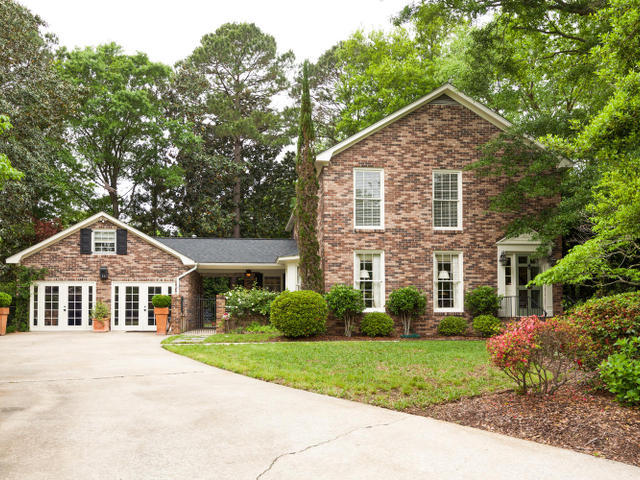 473 Wimbledon Court Charleston, SC 29412