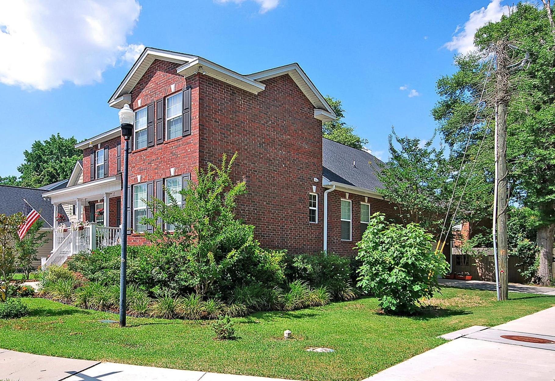 Dogwood Commons Homes For Sale - 1902 Chestnut Oak, Charleston, SC - 31