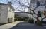 71 King Street, Charleston, SC 29401