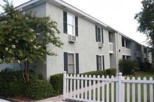 2057 Middle Street, Sullivans Island, SC 29482
