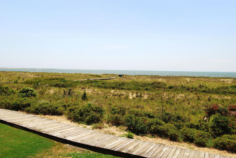 1375 Pelican Watch Villa Seabrook Island, SC 29455