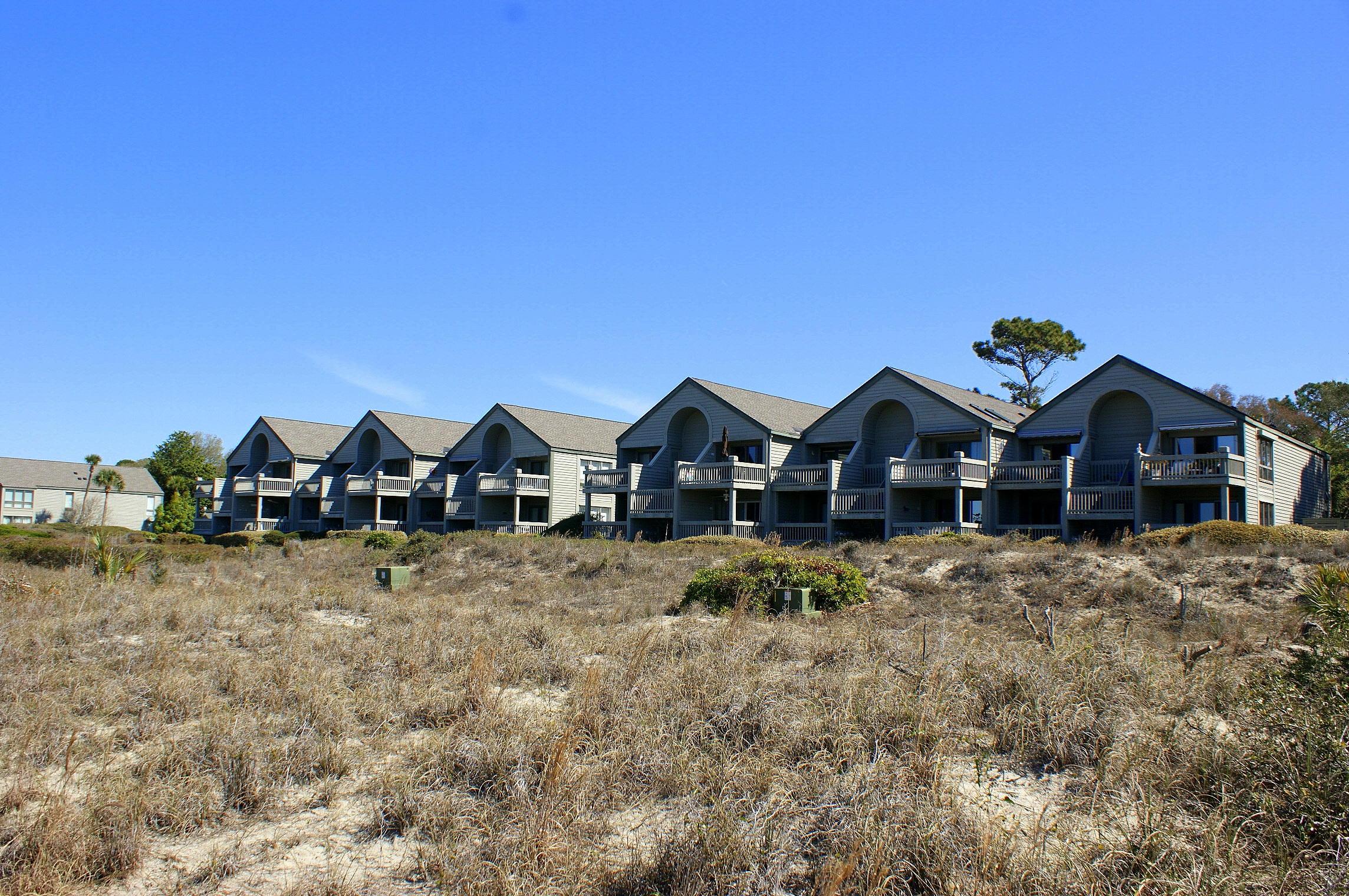 Seabrook Island Homes For Sale - 1375 Pelican Watch Villa, Seabrook Island, SC - 19