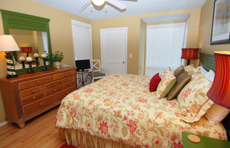 Seabrook Island Homes For Sale - 1375 Pelican Watch Villa, Seabrook Island, SC - 9