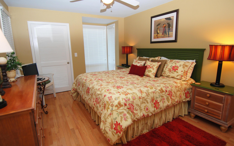 Seabrook Island Homes For Sale - 1375 Pelican Watch Villa, Seabrook Island, SC - 8