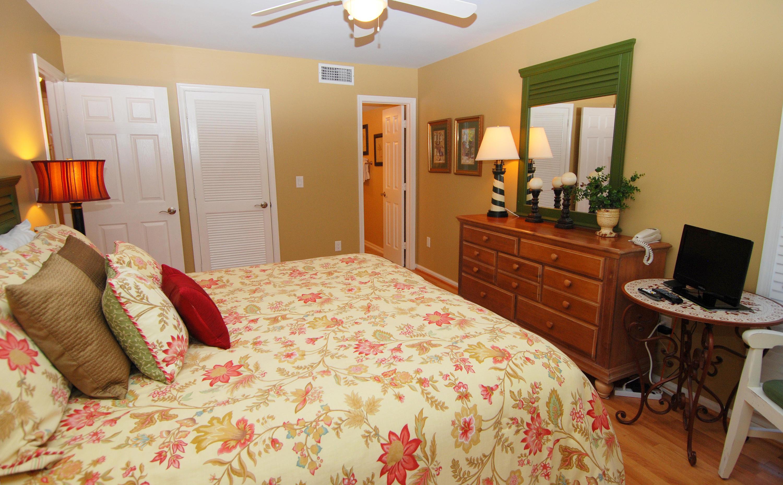 Seabrook Island Homes For Sale - 1375 Pelican Watch Villa, Seabrook Island, SC - 6
