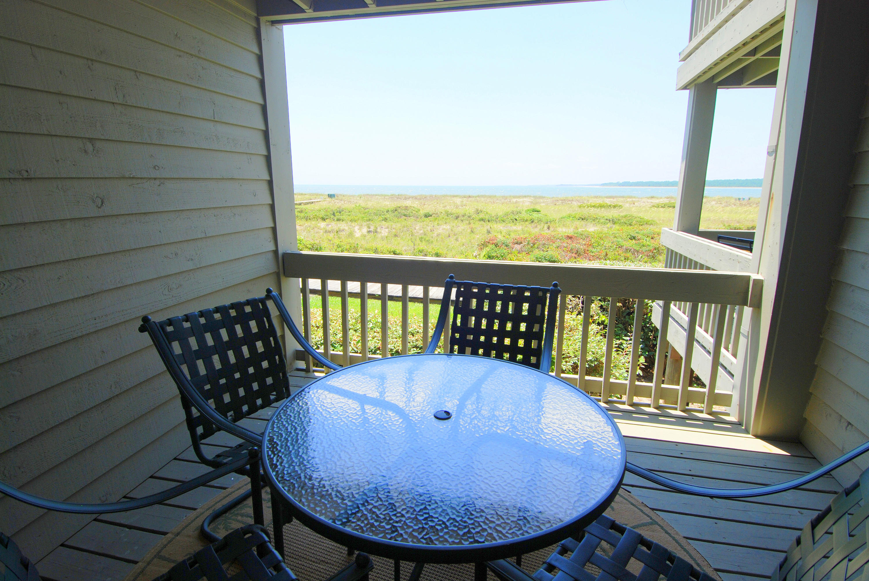 Seabrook Island Homes For Sale - 1375 Pelican Watch Villa, Seabrook Island, SC - 4