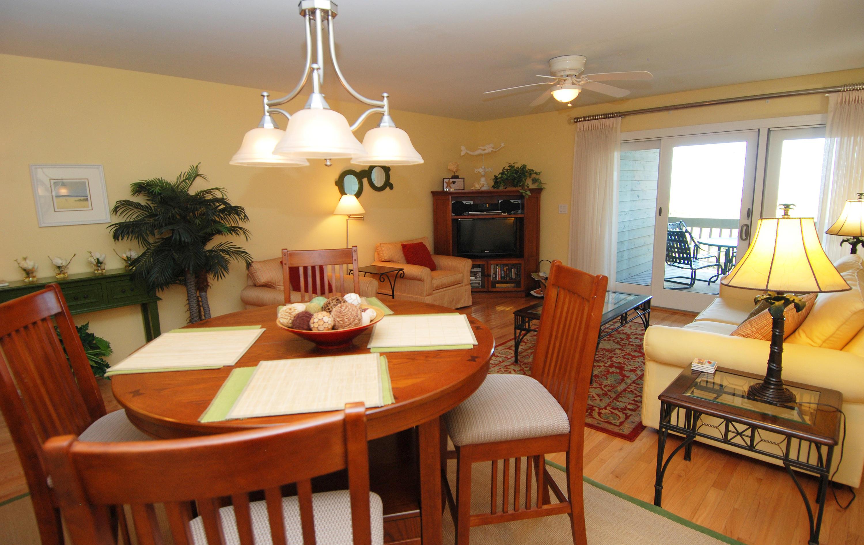 Seabrook Island Homes For Sale - 1375 Pelican Watch Villa, Seabrook Island, SC - 14