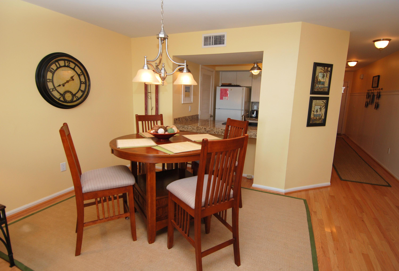 Seabrook Island Homes For Sale - 1375 Pelican Watch Villa, Seabrook Island, SC - 13