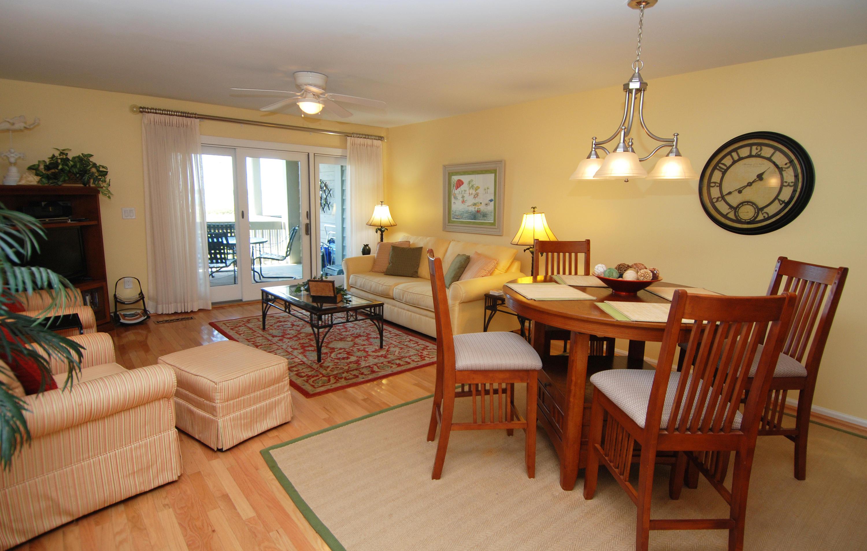 Seabrook Island Homes For Sale - 1375 Pelican Watch Villa, Seabrook Island, SC - 15