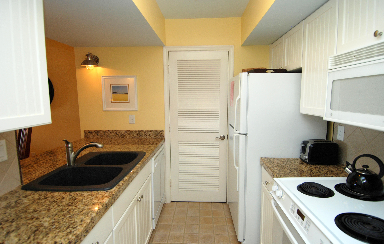Seabrook Island Homes For Sale - 1375 Pelican Watch Villa, Seabrook Island, SC - 12