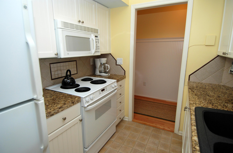 Seabrook Island Homes For Sale - 1375 Pelican Watch Villa, Seabrook Island, SC - 11