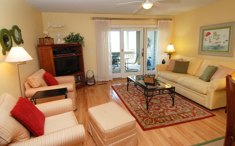 Seabrook Island Homes For Sale - 1375 Pelican Watch Villa, Seabrook Island, SC - 18