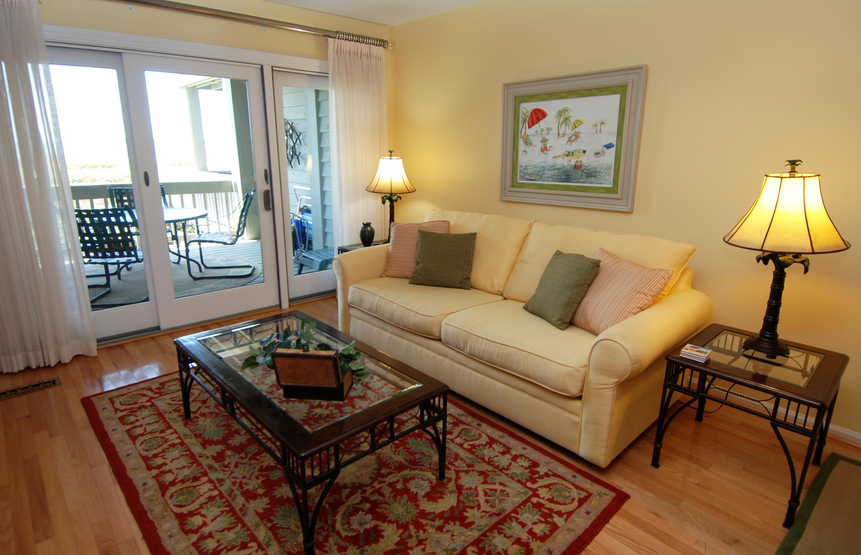 Seabrook Island Homes For Sale - 1375 Pelican Watch Villa, Seabrook Island, SC - 16