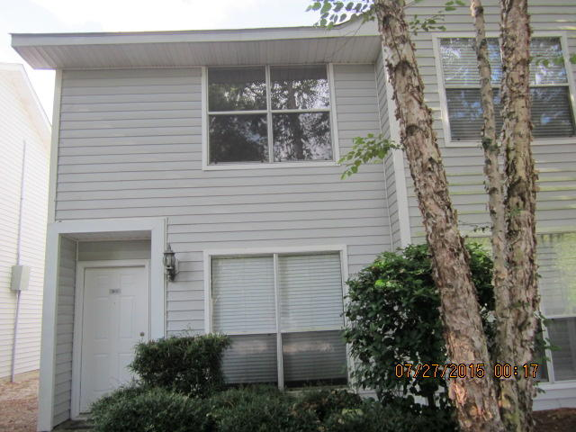252 D-1 Howle Ave Charleston, Sc 29412