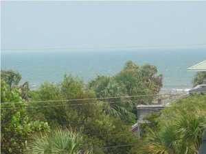1400 Ocean Boulevard UNIT 306b Isle Of Palms, Sc 29451
