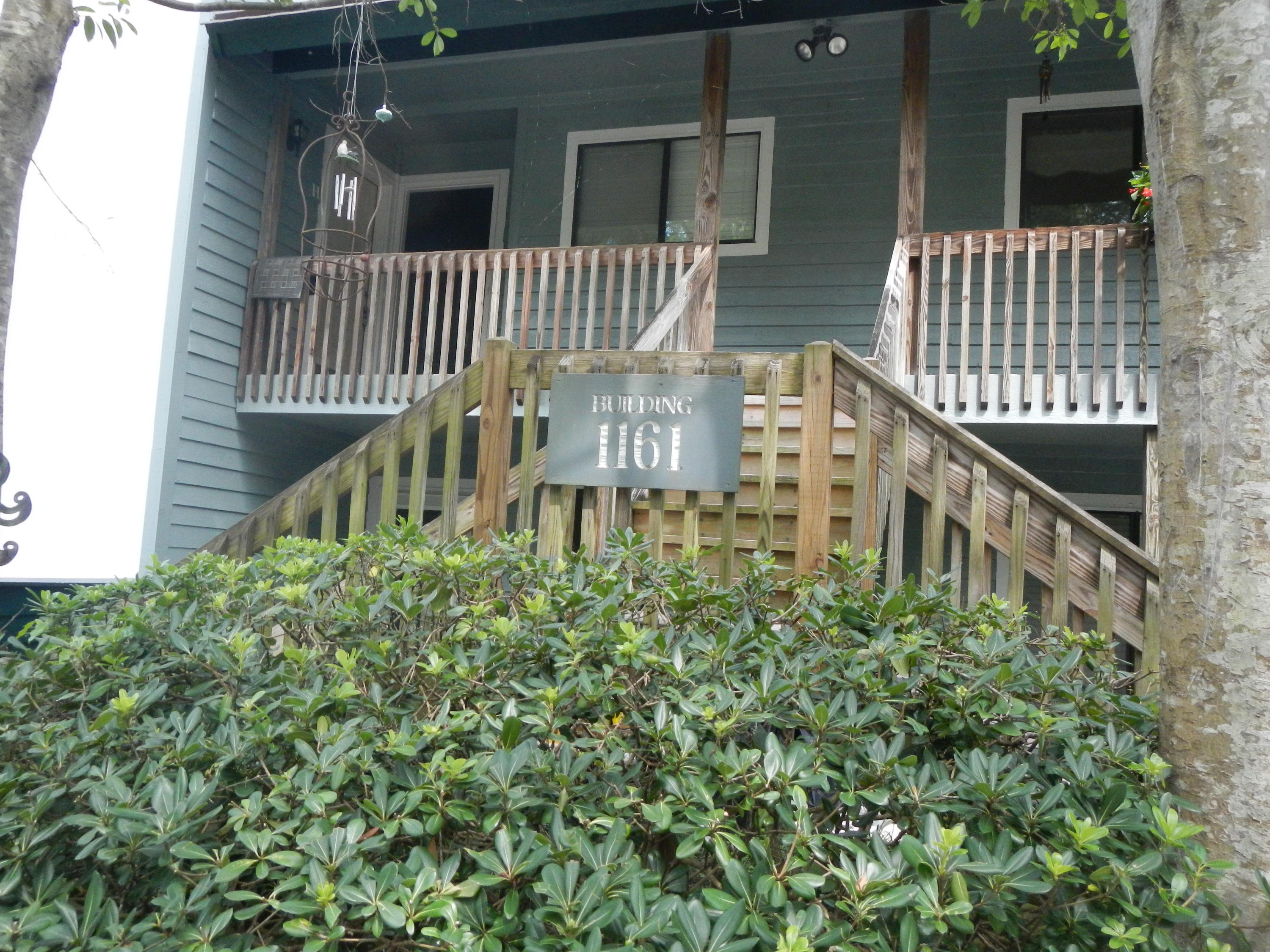 1161 Shadow Lake Circle UNIT H Mount Pleasant, Sc 29464