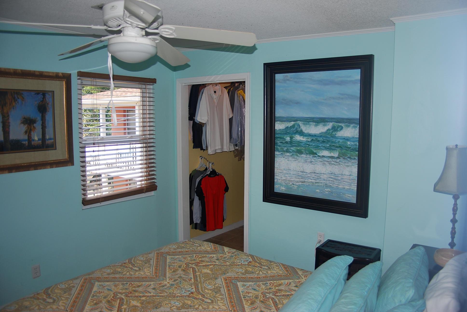 Ocean Inn Homes For Sale - 1100 Pavilion Dr, Isle of Palms, SC - 4