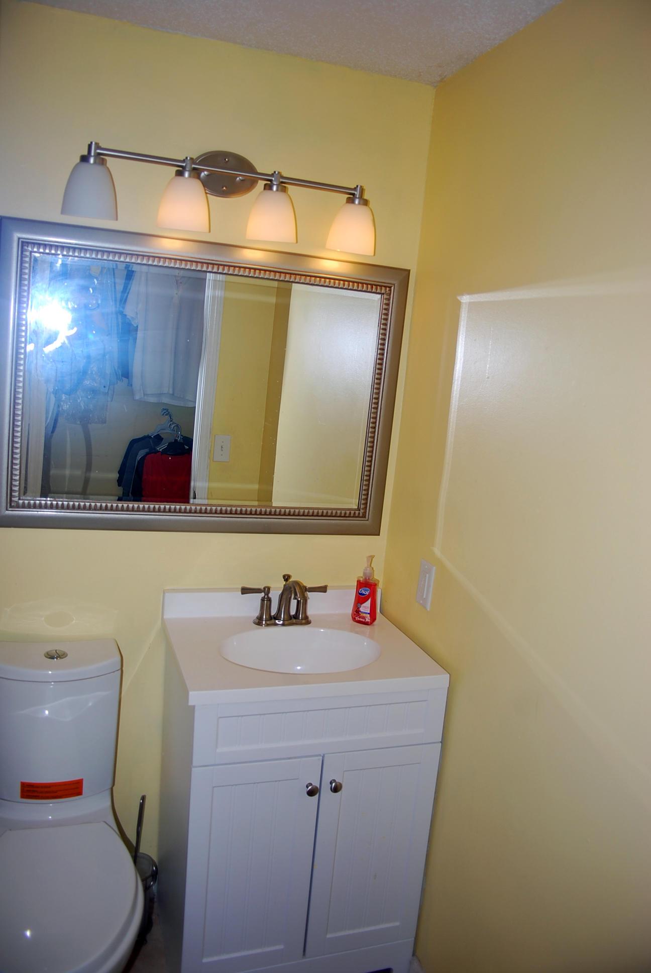 Ocean Inn Homes For Sale - 1100 Pavilion Dr, Isle of Palms, SC - 5