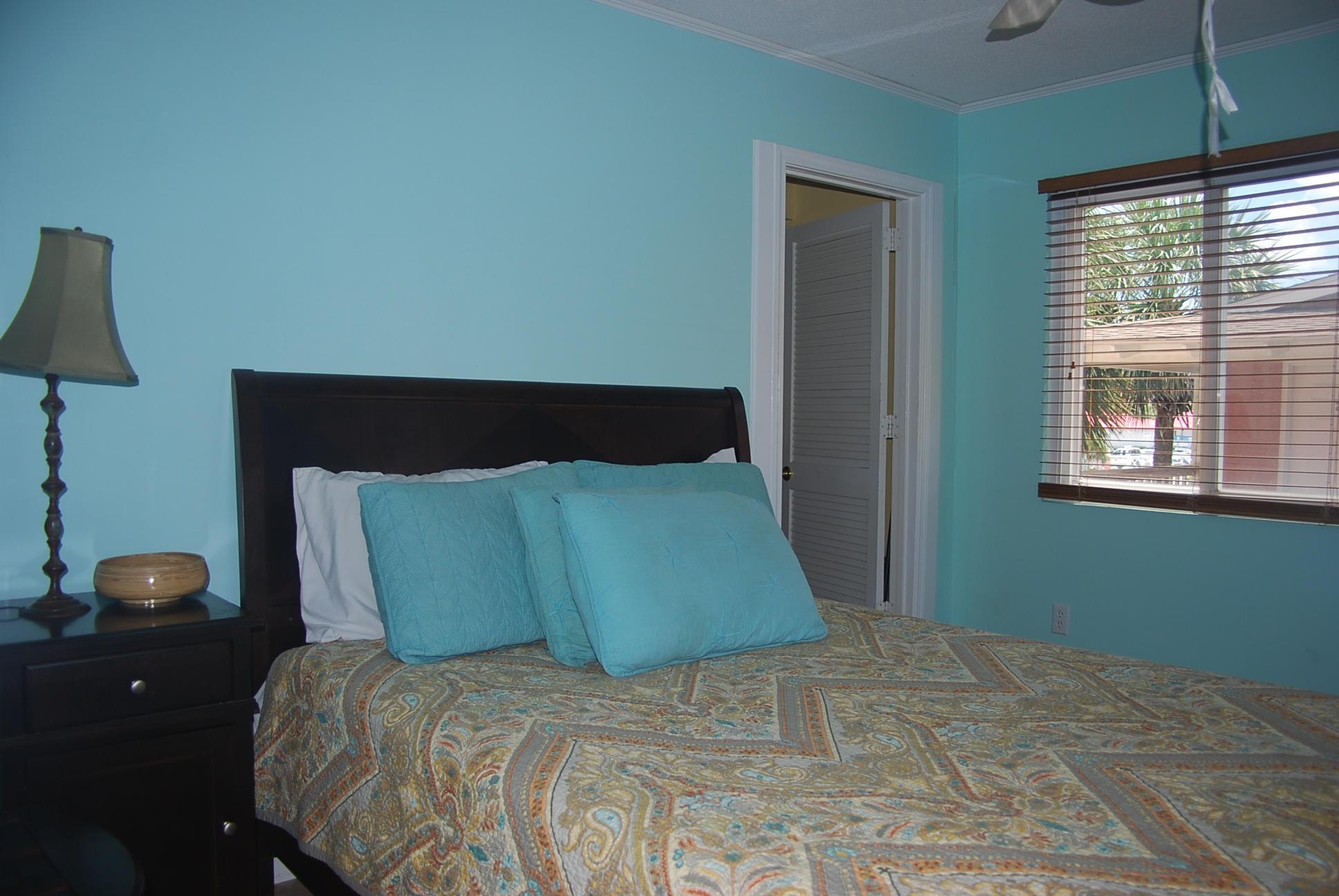 Ocean Inn Homes For Sale - 1100 Pavilion Dr, Isle of Palms, SC - 3