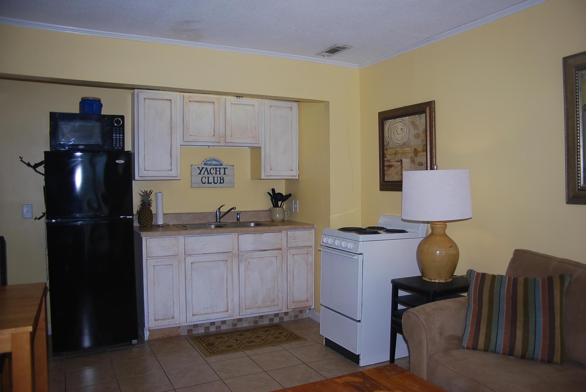 Ocean Inn Homes For Sale - 1100 Pavilion Dr, Isle of Palms, SC - 1