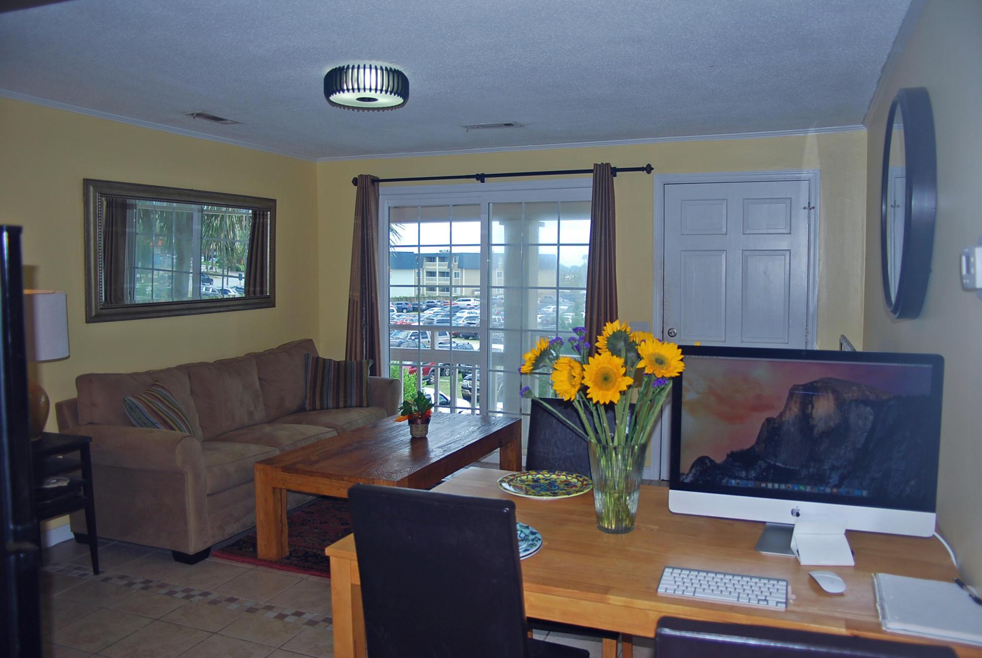 Ocean Inn Homes For Sale - 1100 Pavilion Dr, Isle of Palms, SC - 0