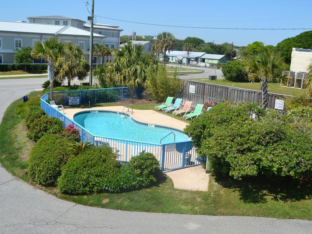 Ocean Inn Homes For Sale - 1100 Pavilion Dr, Isle of Palms, SC - 7