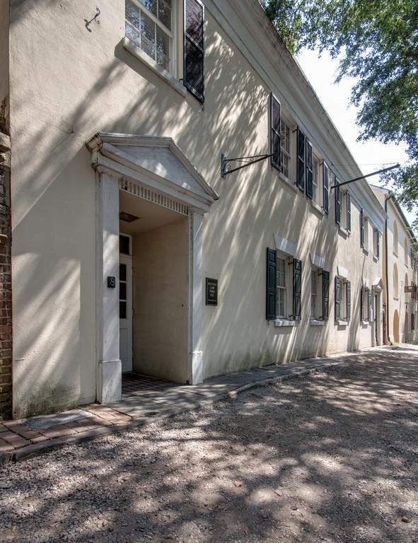 6-8 Gillon Street Charleston, SC 29401