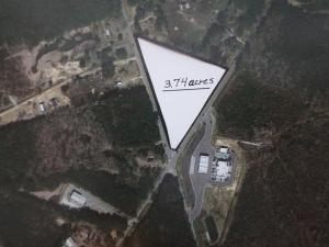 Property for sale at 0 Orangeburg & Mallard Road, Summerville,  South Carolina 29483