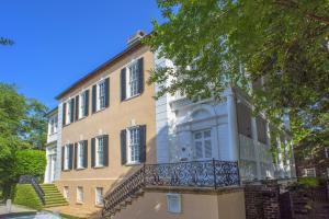 54 Hasell Street, Charleston, SC 29401