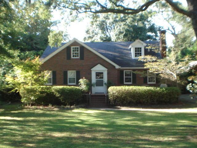28 Formosa Drive Charleston, SC 29407