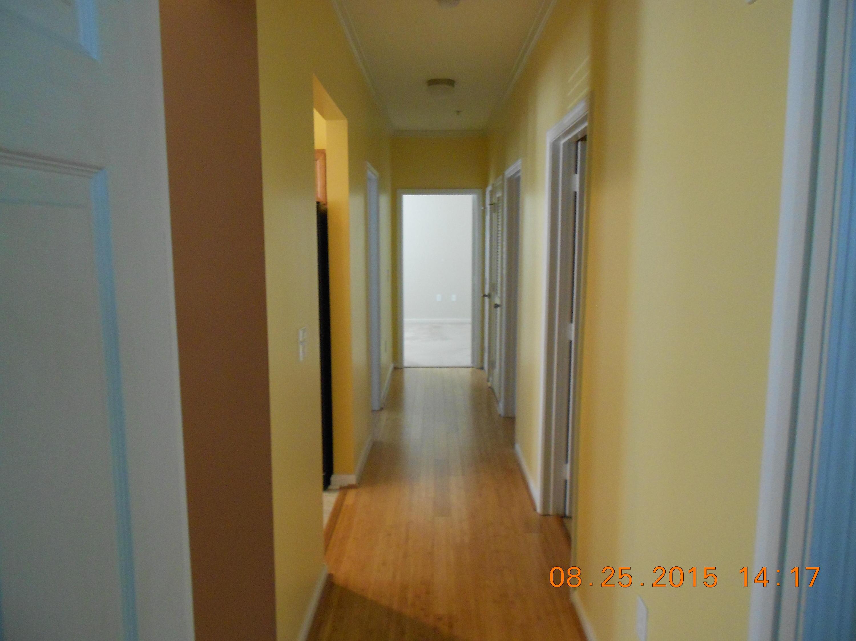 Daniel Island Smythe Park Homes For Sale - 1225 Blakeway Street, Daniel Island, SC - 3