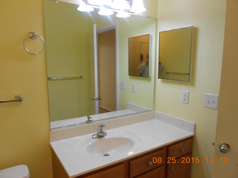 Daniel Island Smythe Park Homes For Sale - 1225 Blakeway Street, Daniel Island, SC - 6