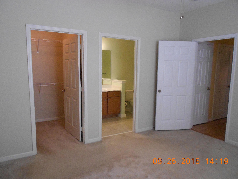 Daniel Island Smythe Park Homes For Sale - 1225 Blakeway Street, Daniel Island, SC - 7