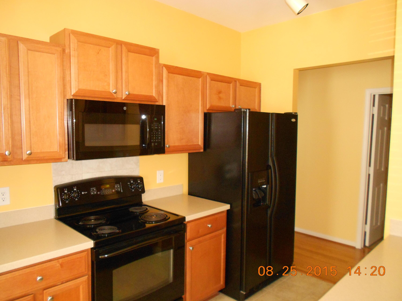 Daniel Island Smythe Park Homes For Sale - 1225 Blakeway Street, Daniel Island, SC - 9