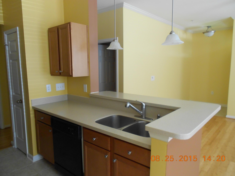 Daniel Island Smythe Park Homes For Sale - 1225 Blakeway Street, Daniel Island, SC - 10