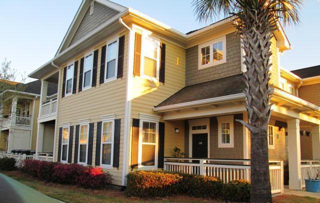 Daniel Island Smythe Park Homes For Sale - 1225 Blakeway Street, Daniel Island, SC - 11