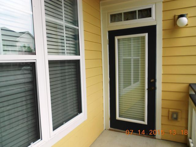 Daniel Island Smythe Park Homes For Sale - 1225 Blakeway Street, Daniel Island, SC - 12