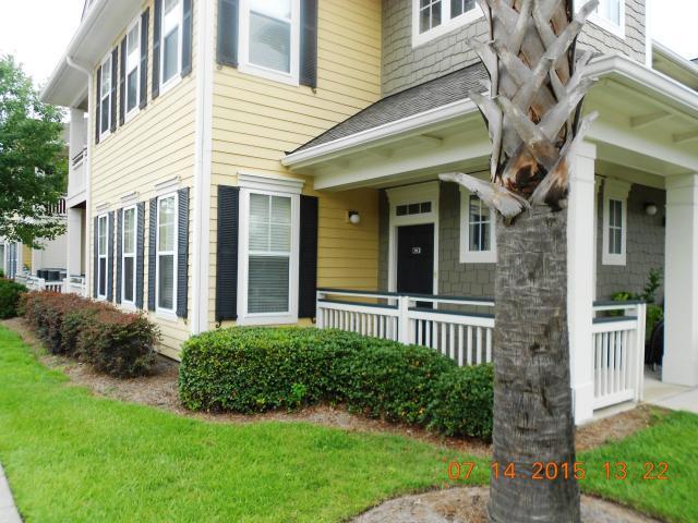 Daniel Island Smythe Park Homes For Sale - 1225 Blakeway Street, Daniel Island, SC - 13
