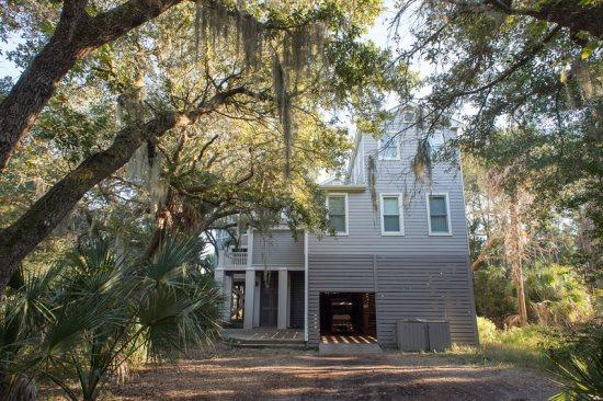 Dewees Island Homes For Sale - 391 Pelican Flight, Dewees Island, SC - 9