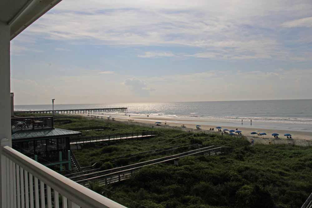 1116 Ocean Boulevard Isle Of Palms, SC 29451