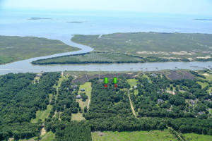 4 Spartina Marsh Cove, Awendaw, SC 29429