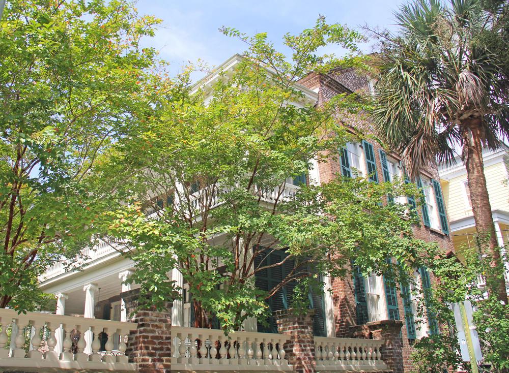 13 Pitt Street Charleston, Sc 29401