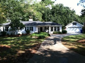 1050 Cliffwood Drive, Mount Pleasant, SC 29464