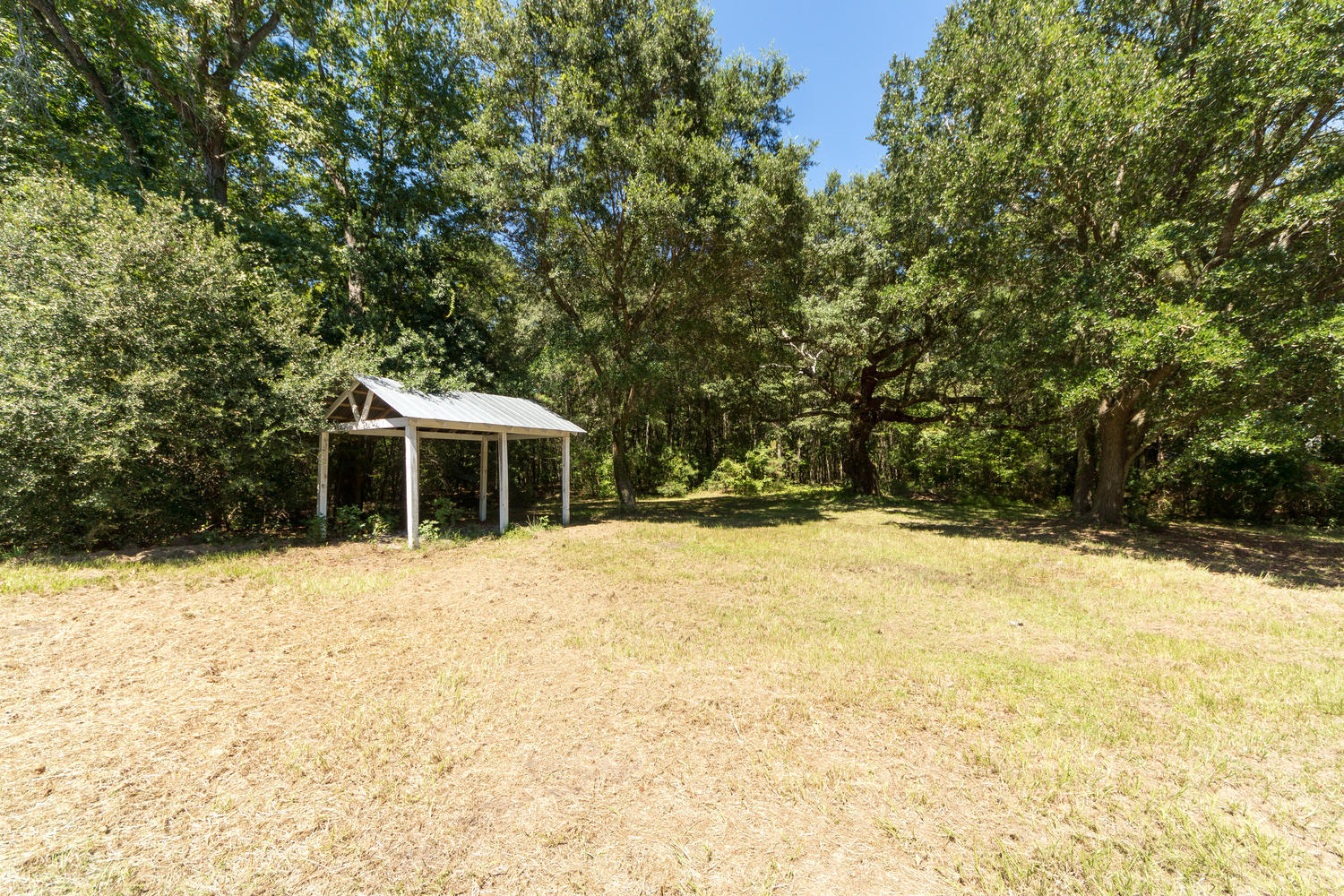 Bee Hive Plantation Homes For Sale - 3805 TIM ASCUE, Mount Pleasant, SC - 3