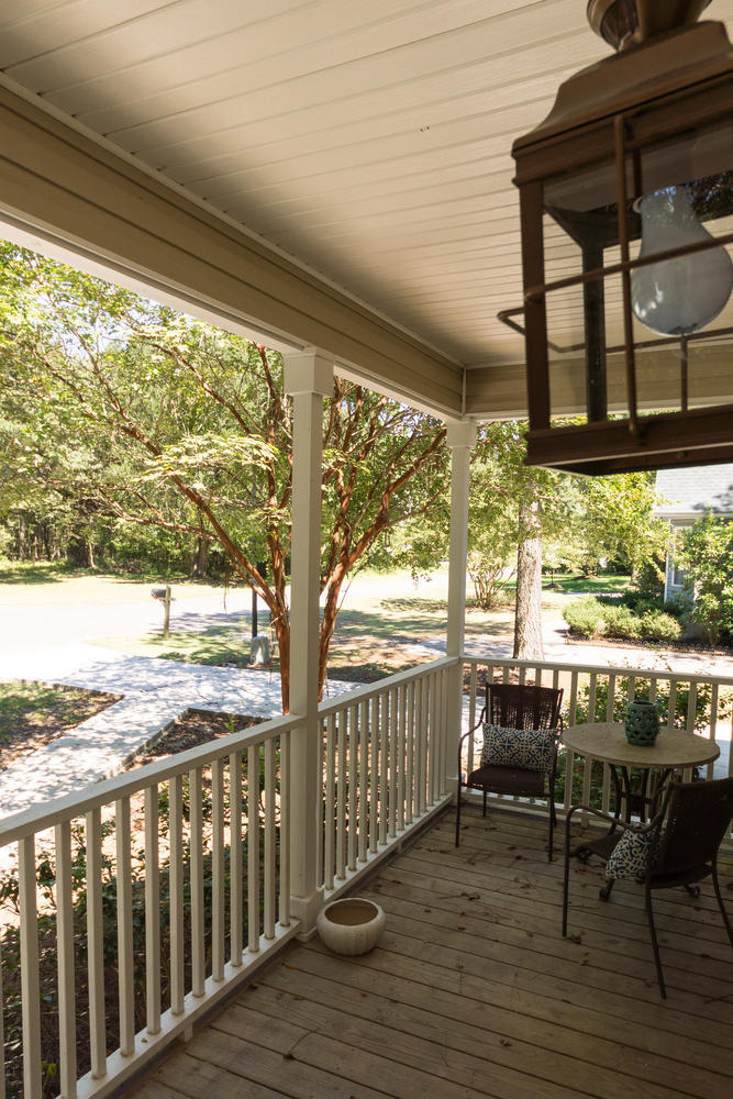 Bee Hive Plantation Homes For Sale - 3805 TIM ASCUE, Mount Pleasant, SC - 29