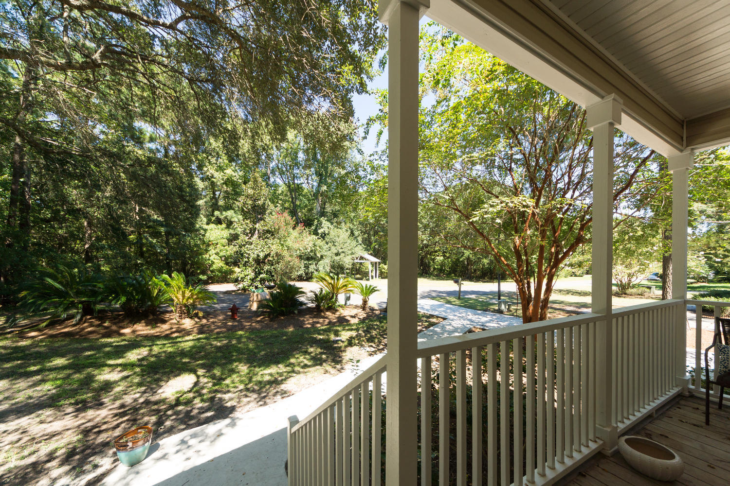 Bee Hive Plantation Homes For Sale - 3805 TIM ASCUE, Mount Pleasant, SC - 27