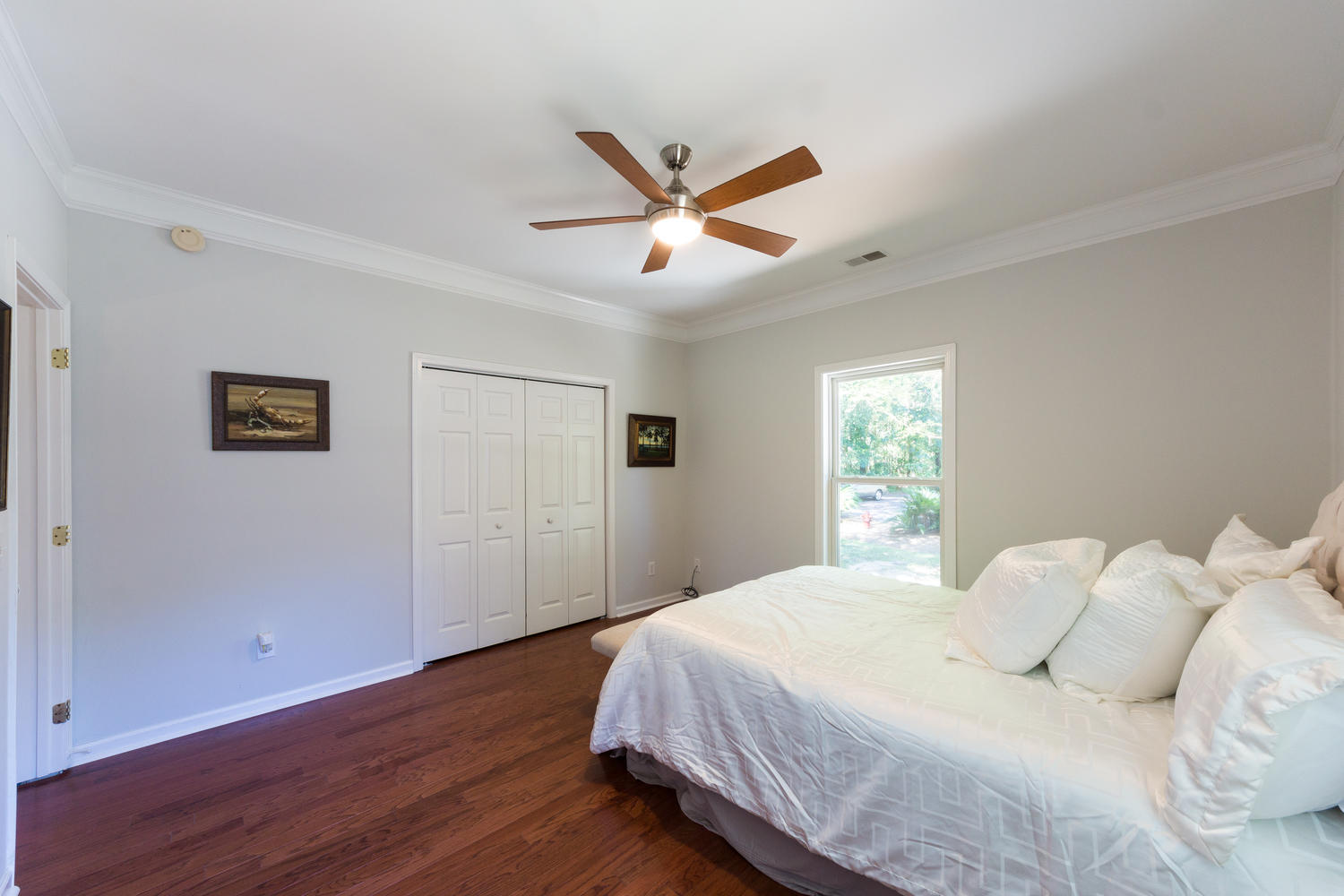 Bee Hive Plantation Homes For Sale - 3805 TIM ASCUE, Mount Pleasant, SC - 15
