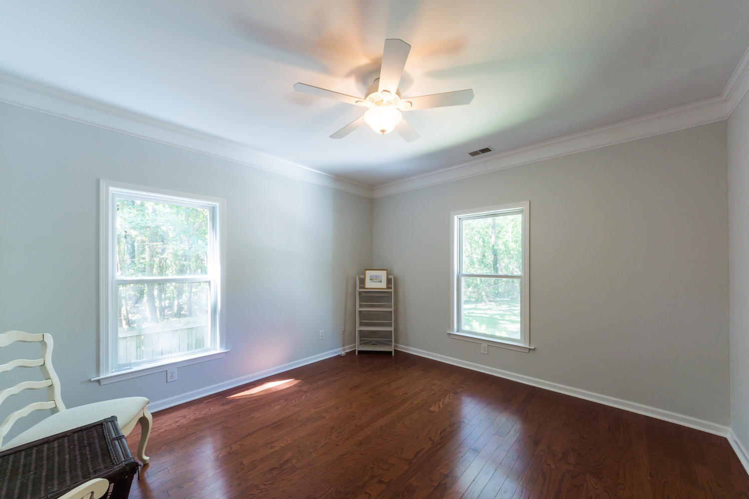 Bee Hive Plantation Homes For Sale - 3805 TIM ASCUE, Mount Pleasant, SC - 20