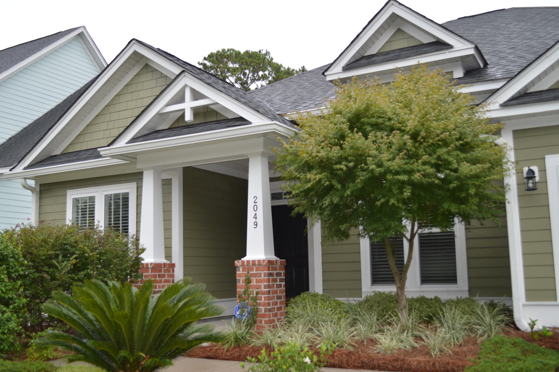 2049 Terrabrook Lane Charleston, Sc 29412
